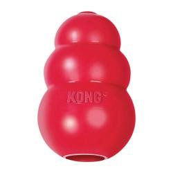 Kong Classic (S,M,L,XL)