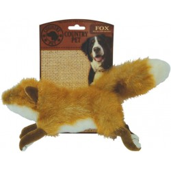 Country Pet Medium Fox