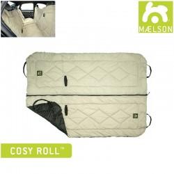Maelson Cosy Roll Manta de...
