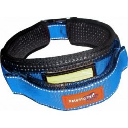 PatentoPet Collar Premium...